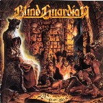 Blind_Guardian_-_Tales_from_the_Twilight_World.jpg (273114 bytes)