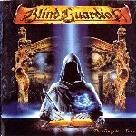 Blind_Guardian_-_The_Forgotten_Tales.jpg (266229 bytes)