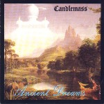Candlemass_-_ancient_dreams.jpg (89748 bytes)