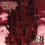 Cannibal_corpse_gallery_of_suicide.jpg (277377 bytes)