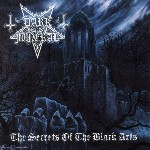 Dark_funeral_-_secrets_of_the_black_arts_(Kristian Wahlin).jpg (305525 bytes)