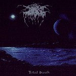 Darkthrone_-_total_death.jpg (38355 bytes)