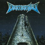 Dementia_-_self_titled.jpg (68492 bytes)
