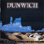 Dunwich_-_Eternal_Eclipse_of_Frost.jpg (281052 bytes)