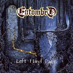 Entombed_-_left_hand_path_(cover_david_windmill).jpg (328923 bytes)