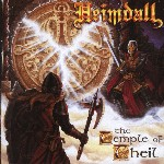 Heimdall_-_The_Temple_of_Theil.jpg (159249 bytes)