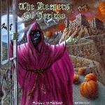 Helloween_-_The_Keepers_Of_Jericho_Tribute.jpg (296331 bytes)