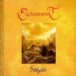 Her_Enchantment_-_Sagas.jpg (284997 bytes)
