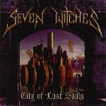 Seven_Witches_-_City_of_Lost_Stone.jpg (182670 bytes)