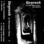 Urgrund_-_in_apocalyptic_ruins_the_rebirth.jpg (160944 bytes)