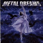 Various artists_Metal_Dreams_Ruzní interpreti.jpg (284731 bytes)