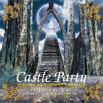 Various_-_castle party_-_Dark_Independent_Festival.jpg (131455 bytes)