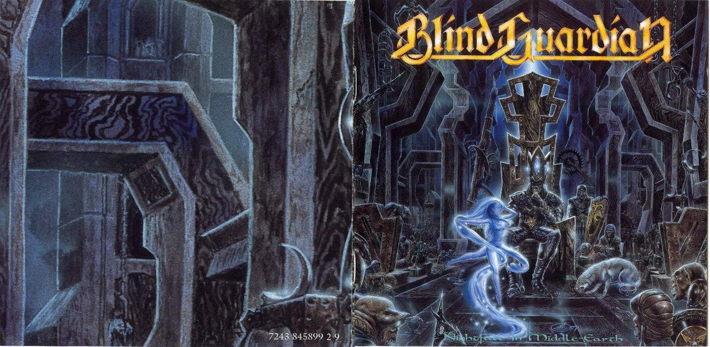 http://metalartwork.free.fr/images/pochettes2/tailleoriginale2/big1/Blind_Guardian_-_Nightfall_in_Middle_Earth.jpg