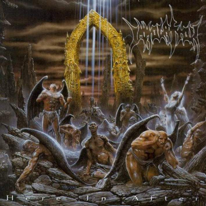 Neste Momento... - Página 3 Immolation_-_here_in_after
